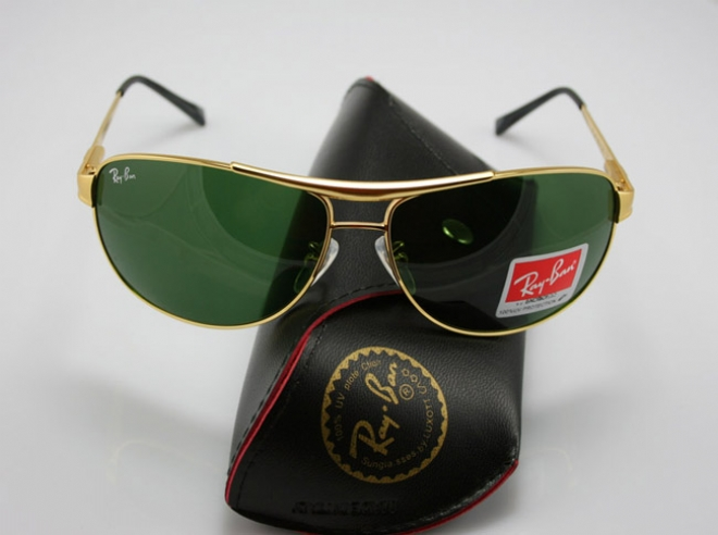 RAY BAN 3352